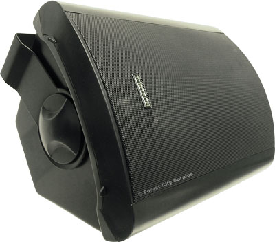 EMS880T - Tortech® Indoor / Outdoor Speakers