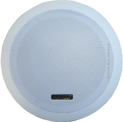 TT610KR - Tortech® 2 Way - 6 Inch Ceiling Speakers