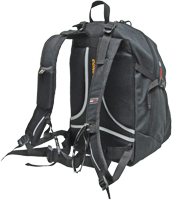 Obus Forme Iclypse 30 Hiking Daypacks