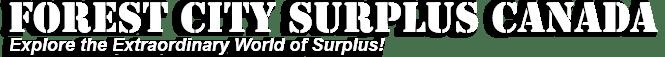 fcsurplus.com